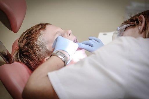 Les Orthodontistes à Lausanne sont ils ouverts en période de confinement ?